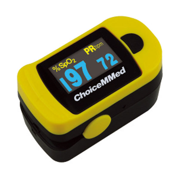 pulse-oximeter--md300C20.jpg